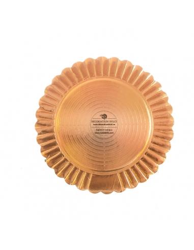 Disc Girasole