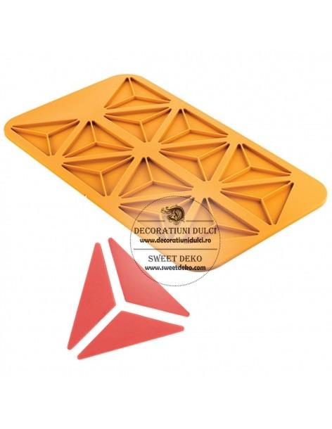Mulaj decor Triangolo 3.0...