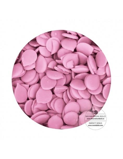 Candy Melts Patipact Roz,...