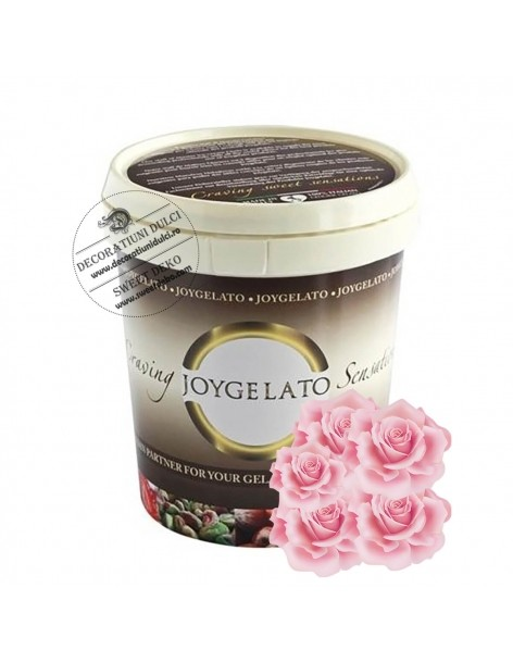 JoyPaste Trandafir (Rosa)