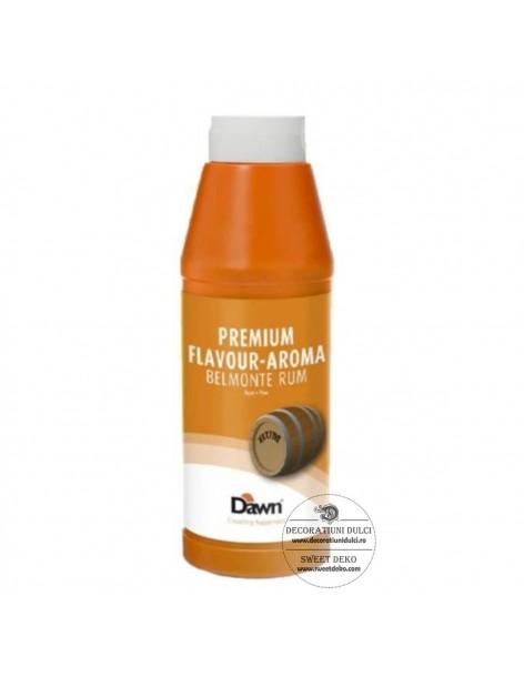 Aroma Rom, Dawn Premium...
