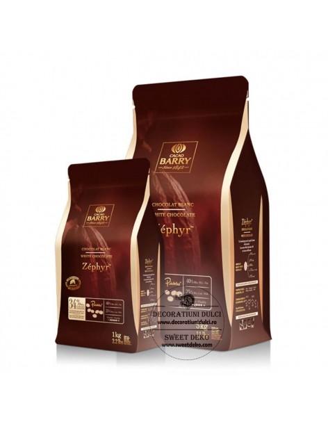 Ciocolata alba Premium,...