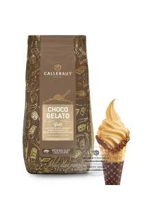 Barry Callebaut Choco...