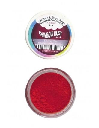 Dust cireasa - Rainbow Dust