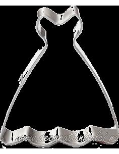 Decupator rochie