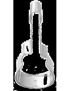 Decupator chitara