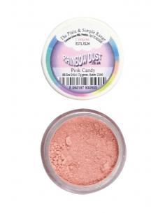 Dust roz - Rainbow Dust