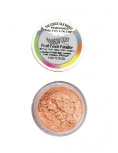 Dust perlat piersica - Rainbow Dust