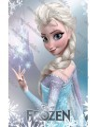 Imagine comestibila Elsa - 2
