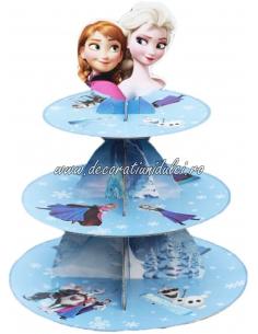 Stand briose Frozen