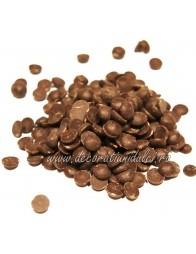 Ciocolata veritabila Yagara Dark - 59.5%