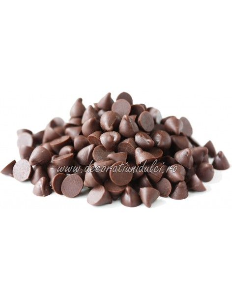 Ciocolata veritabila cu lapte Zeylon