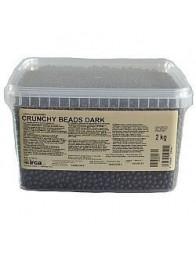 Crunchy Beads IRCA