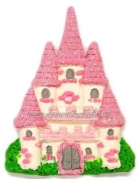 Mulaj castel  - Katy Sue