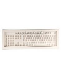Mulaj tastatura