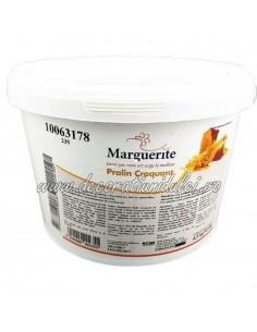 Pralin Croquant Chocolat, Marguerite