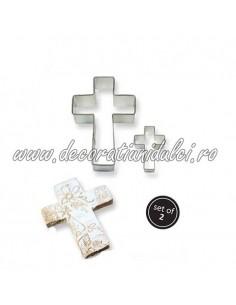 Decupatoare Cruce - PME
