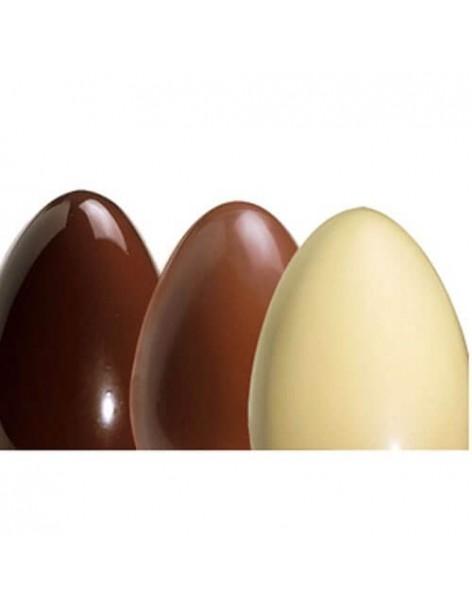 Ciocolata veritabila RENO LATEE, IRCA