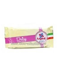 Pasta pentru flori, Daisy LaPed