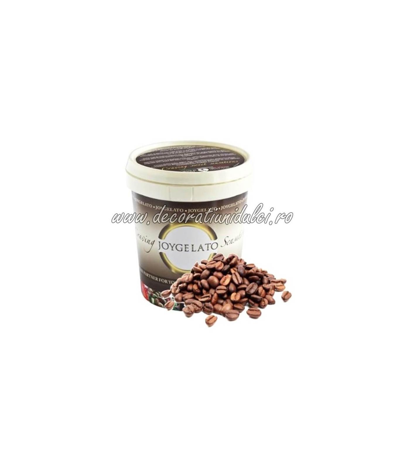 JoyPaste Cafea