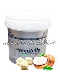 Pasta concentrata Raffaello, Bon Bon al Cocco - AromItalia