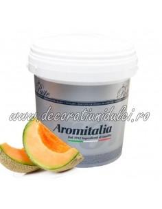 Pasta pepene galben - Melone, AromItalia