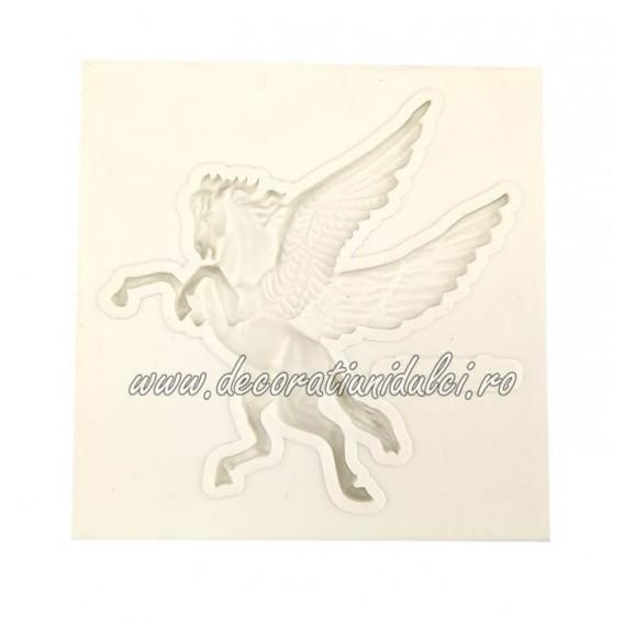 Mulaj Pegasus