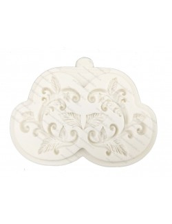 Mulaj design  frunzulite