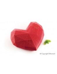 Mulaj Amore Origami - Silikomart