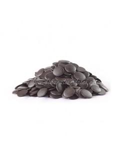 Ciocolata Zafiro -24%