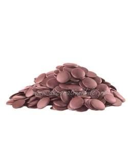 Ciocolata Zafiro cu lapte 5%