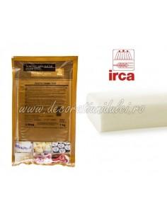 Pasta de zahar Rainbow - IRCA