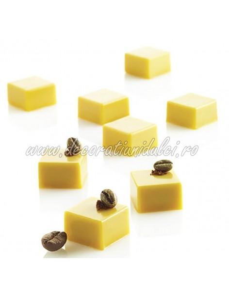 Mulaj Micro Square 5 -...