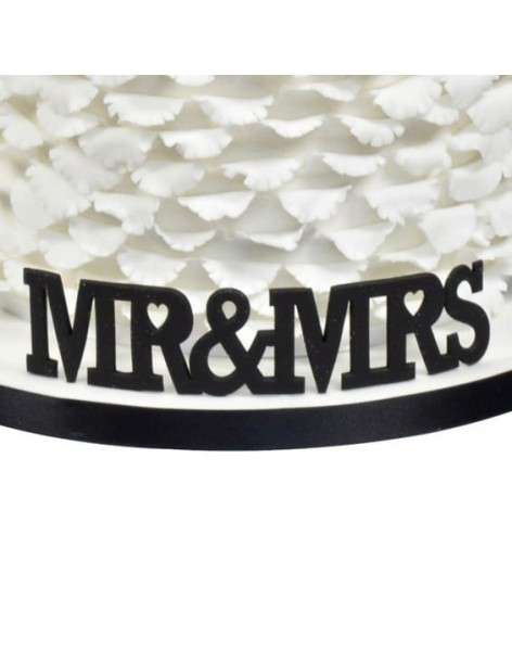 Decupator MR&MRS