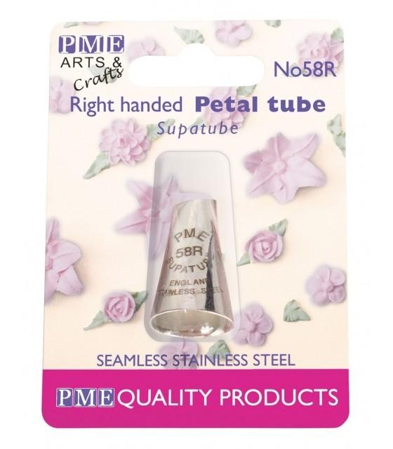 Dui petale PME 58R