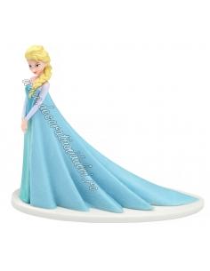 Figurina Elsa (PVC)