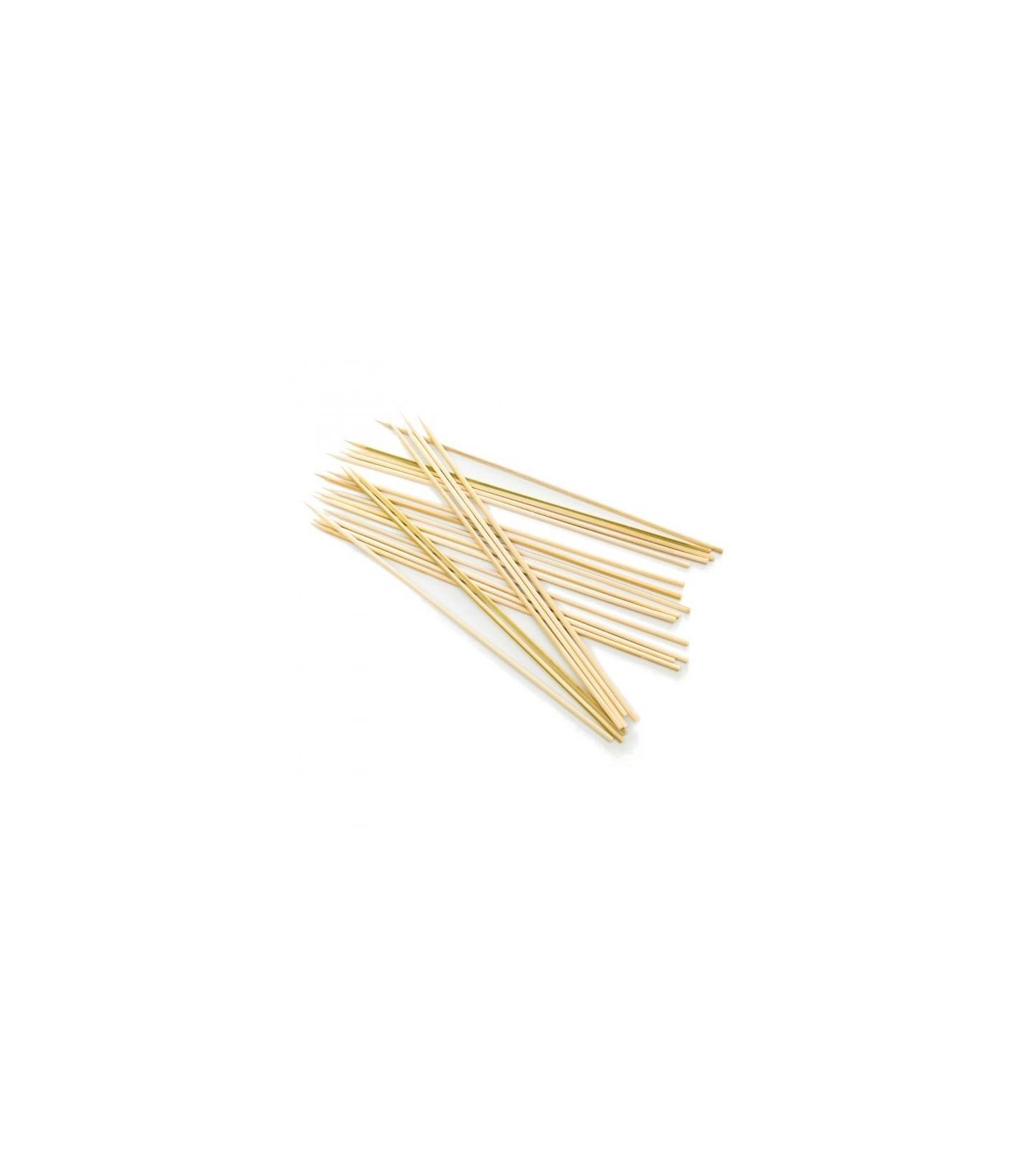 Bete bambus