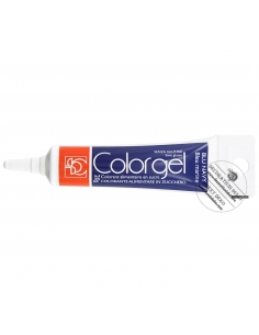 Colorant bleumarin - BLU...