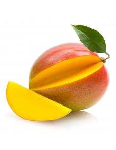 Glazura gel, Mango Fo JEL 5kg