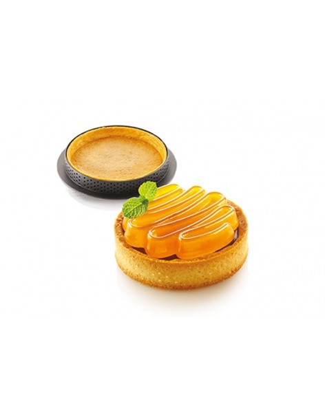 KIT TARTE RING HONORE...