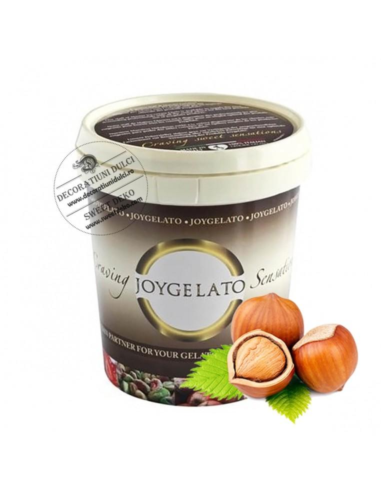 Joypaste Alune (Nociolla Premium)