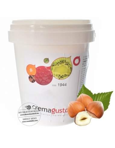 Crema Gusto Crocantino - Aromitalia