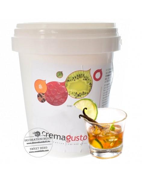 Crema Gusto Rom - Aromitalia