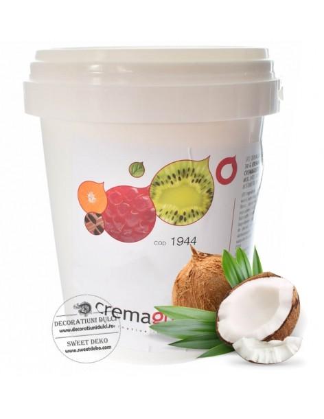 Crema Gusto Cocos - Aromitalia