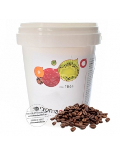 Crema Gusto Cafea - AromItalia
