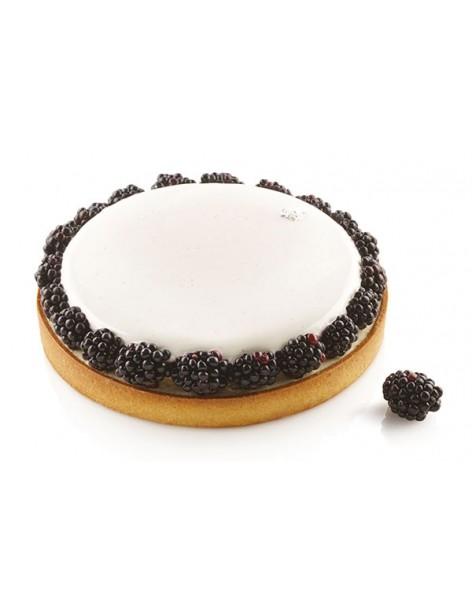 Kit formare tarta (21cm)...