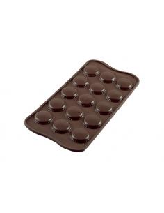 Mulaj pentru ciocolata,...