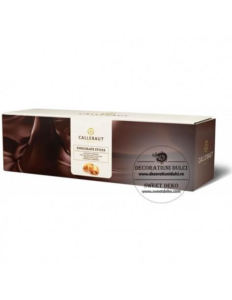 Batoane de ciocolata Barry...