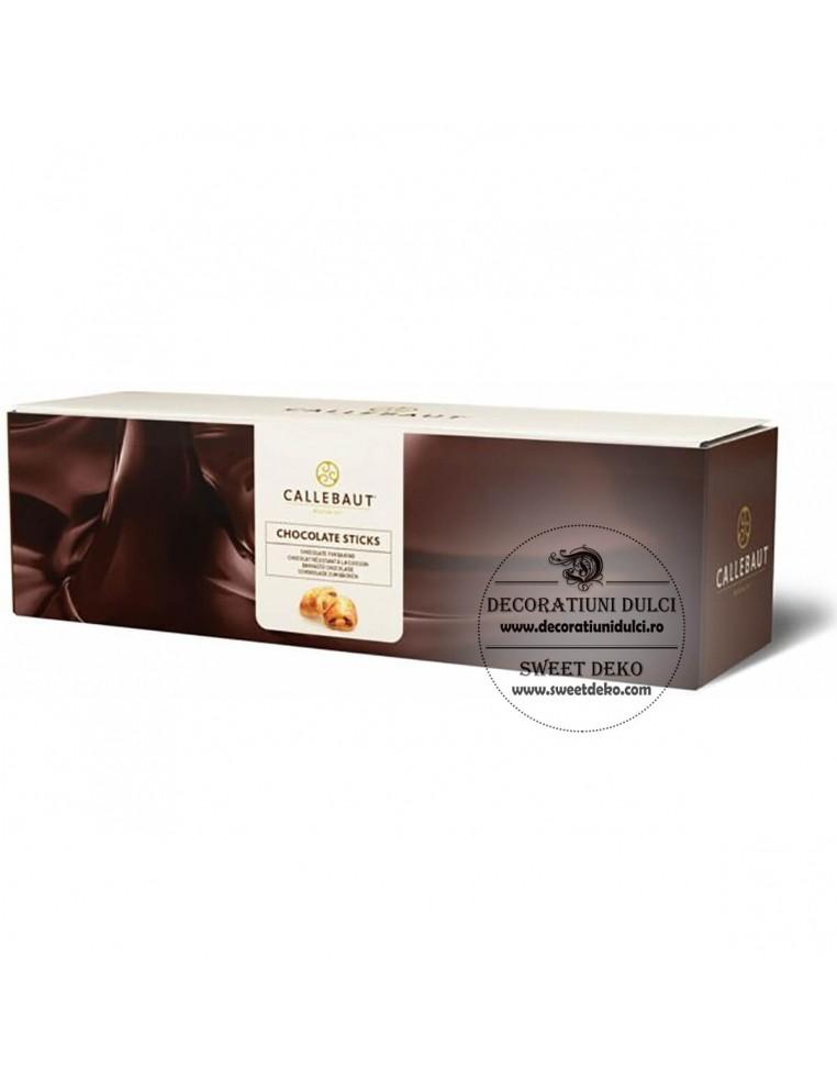 Batoane de ciocolata Barry Callebaut...
