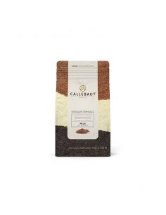 VERMICELLI, ciocolata cu...